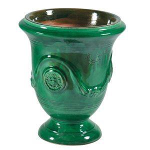 classique-colore-vert